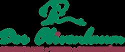 Olivenbaum_Logo.png