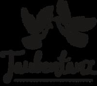 Logo Taubentanz.png