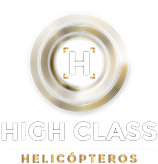LogoHighClass.png