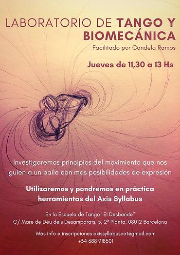 Laboratorio_de_Tango_y_biomecánica.jpg