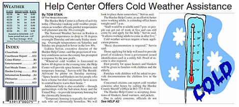 20200227 Cold Weather Assistance.JPG