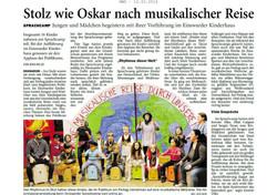 Sprachcamp NWZ-page-001
