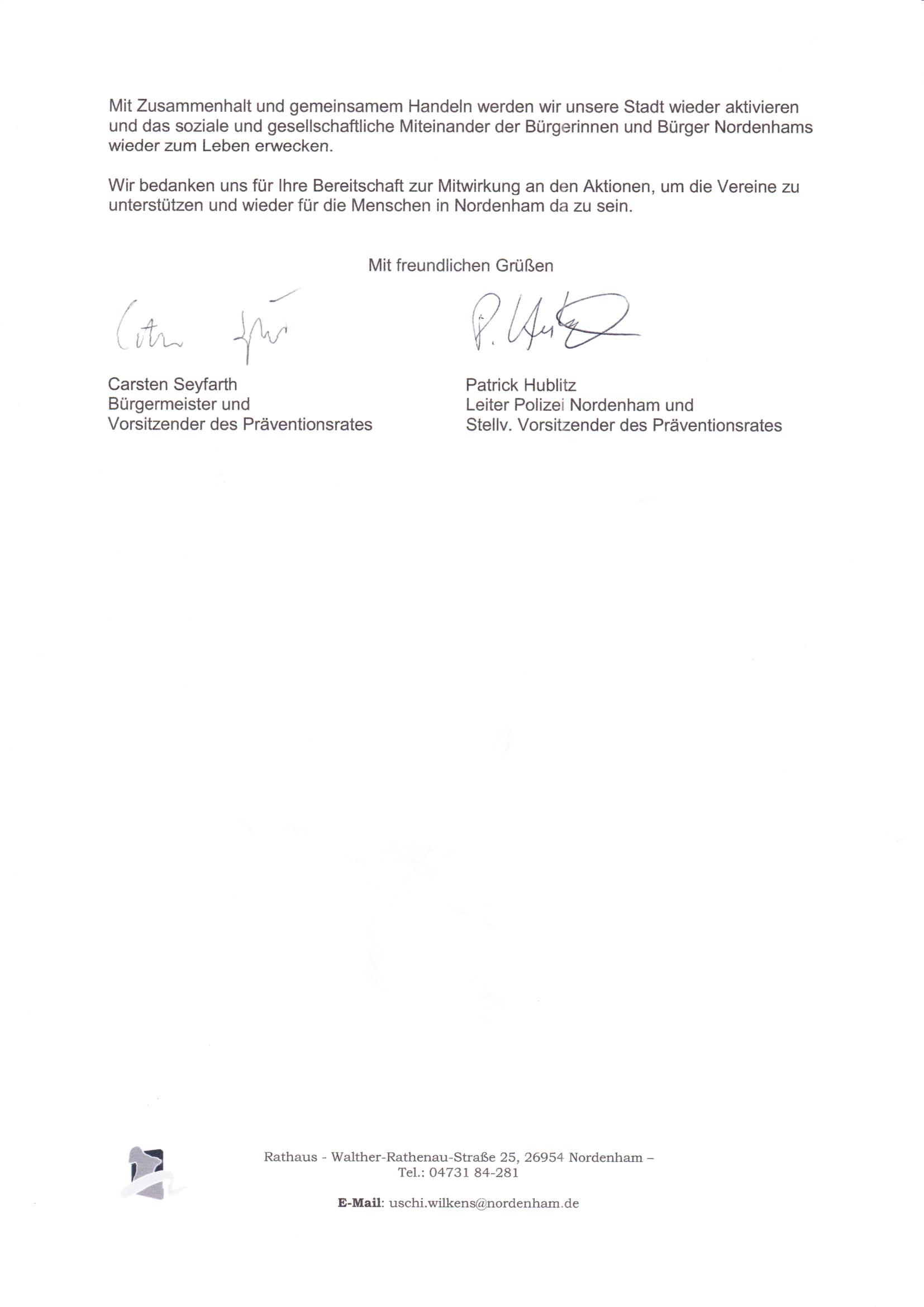 Anschreiben Vereine.pdf-2