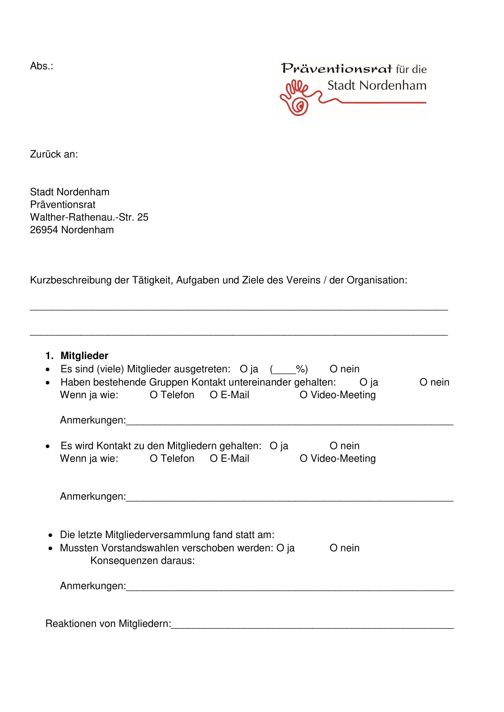 Fragebogen Vereine.pdf-1