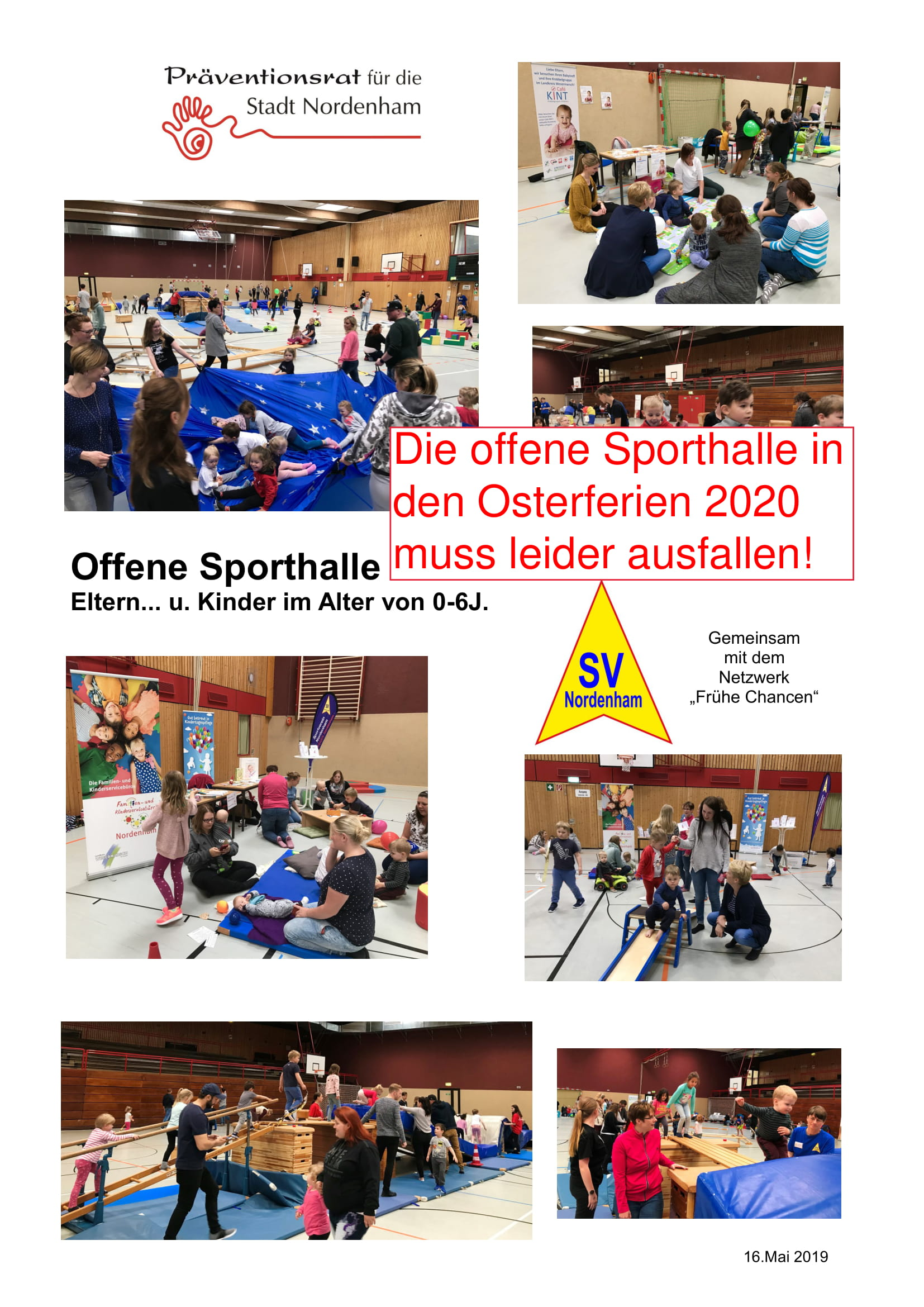 Offene Sporthalle-1
