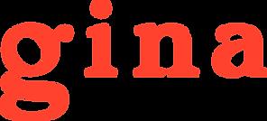 logo-gina.png