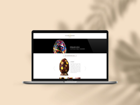 e-commerce Digital