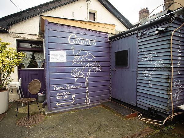 The Barbers Lounge  (14 of 24).jpg