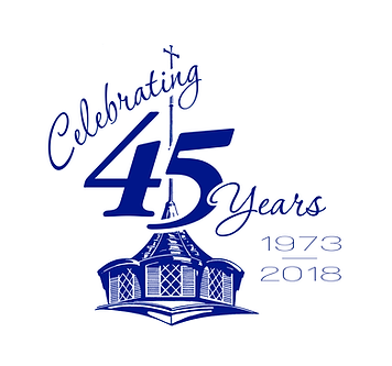 45 Anniversary-Logo.png