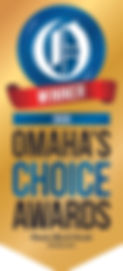 2020 OCA winner_Official Logo generic.jp