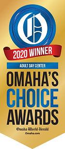 2020_OCA_Winner_Adult Day Center.jpg
