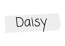 daisy nametag.png