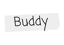 buddy nametag.png