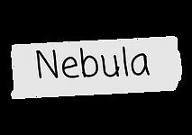 nebula nametag.png
