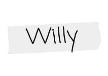 willy nametag.png