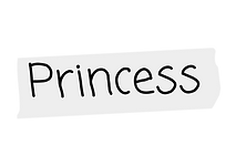 princess nametag.png