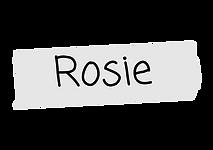 rosie nametag.png