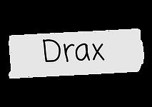 drax nametag.png