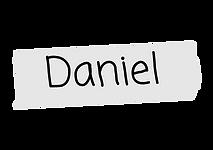 daily nametag.png
