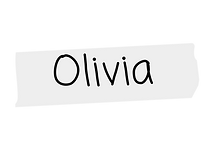 Olivia nametag.png