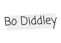 bo diddley nametag.png