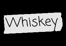 whiskey nametag.png
