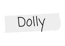 dolly nametag.png