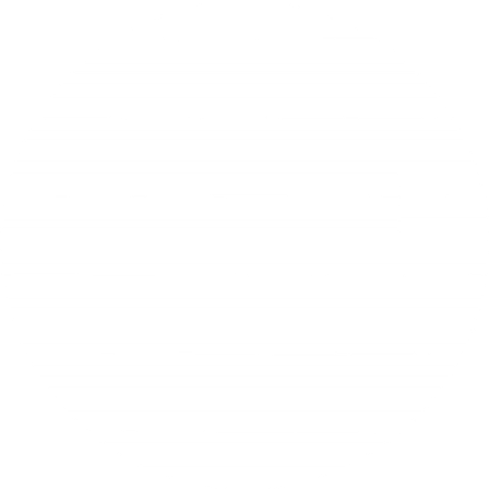 round detail.png