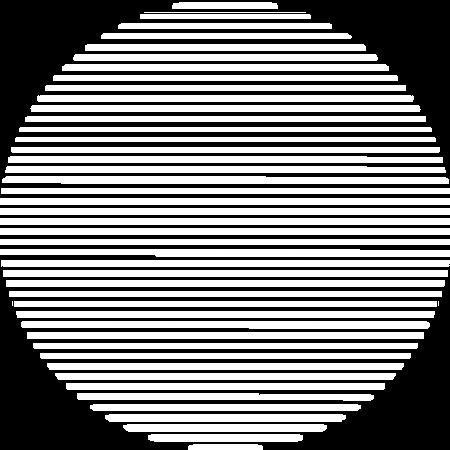 round detail.png