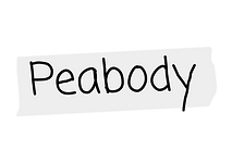 peabody nametag.png
