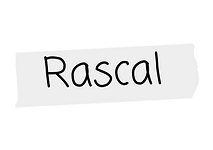 rascal nametag.png