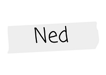 ned nametag.png