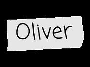 Oliver nametag.png