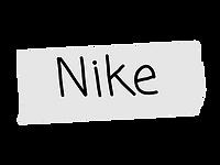 Nike nametag.png