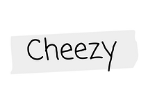 cheezy nametag.png