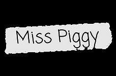 miss piggy nametag.png