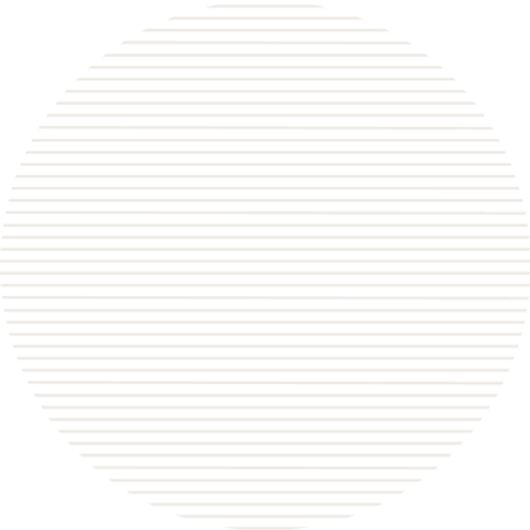 round detail-cream.png
