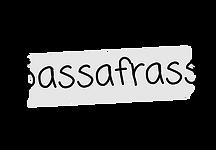 sassafrass nametag.png
