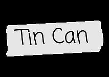 Tin Can nametag.png