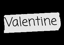 valentine nametag.png