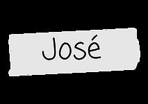 José nametag.png