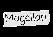 magellan nametag.png