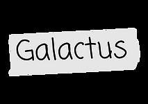 galactus nametag.png
