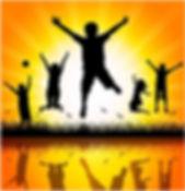 happy_children_jumping_311151.jpg