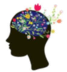 Happy brain-L.jpg