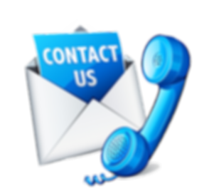 Contact-Us-PNG.png