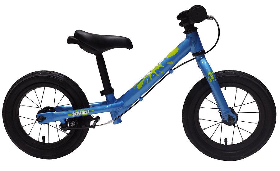 Squish 12 Balance Bike