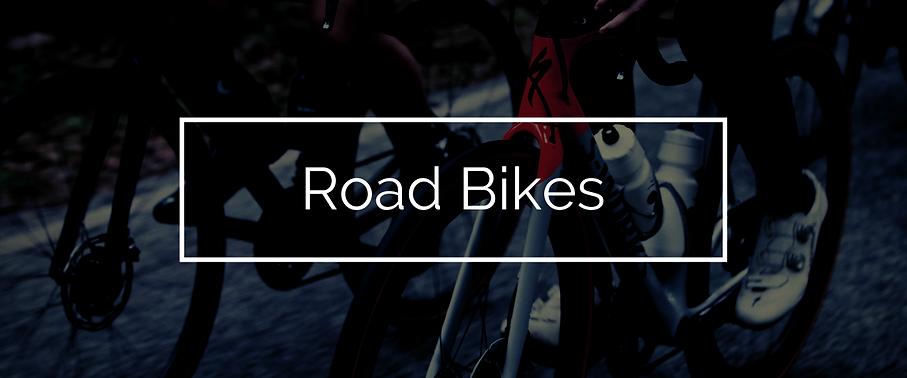 Road Bikes Banner.png