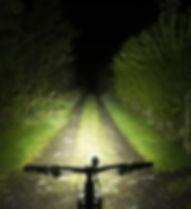 Bike Light.jpg