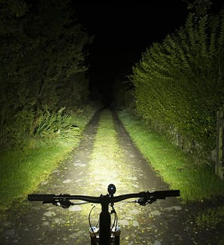 Bike Light.jpg